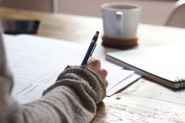 arkusz cke 2020 egzamin ósmoklasisty angielski