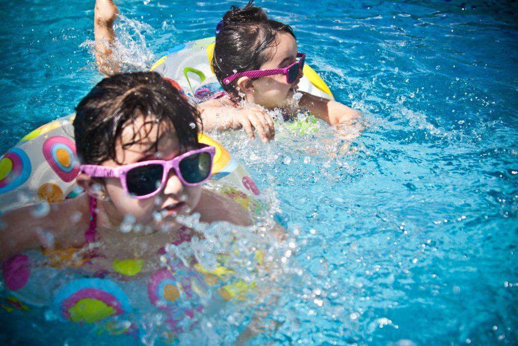 Pomysły na wakacje z dziećmi w Szczyrku