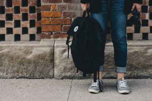 plecaki dziecięce online